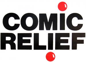 Comic_Relief