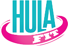 Hula-Fit Logo